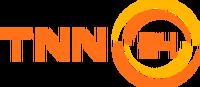 TNN24 logo