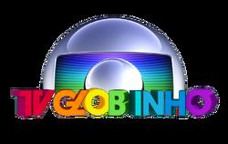 Tv globinho 2009