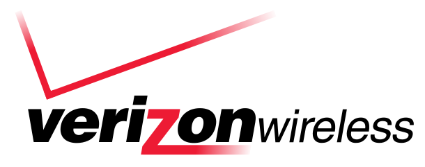File:Verizon Wireless logo.png