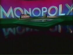 --File-Monopoly Series Set jpg-center-300px--