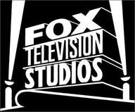 Fox Television Studios Print