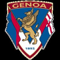 Genoa-old-logo