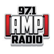 KAMP-FM AMP Radio 2013