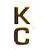 Logo tv kc 4