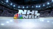 NBC Sports' NHL On NBC Video Open From January 2012