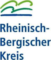 Rheinisch-Bergischer Kreis