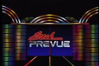 Sneak Prevue (1993)2