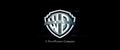 WB Creed