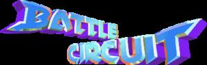 Battlecircuit-arc