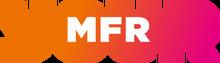 MFR logo 2015