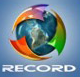 File:Record-2005.png