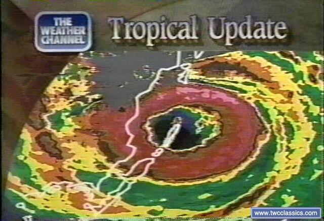 File:Tropical update94.jpg