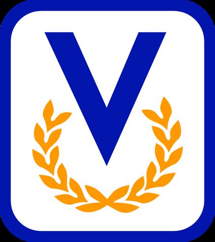 Archivo:Venevision80s.png