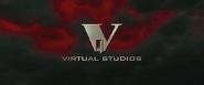 Virtualstudios v for vendetta1