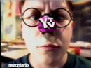 YTVNoseGum1995