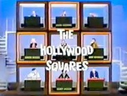 185px-The Hollywood Squares 60s Logo