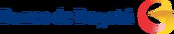 Bancodebogota20082