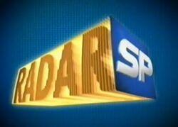 Radar SP