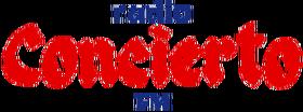 Radioconciertofm3