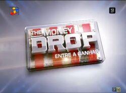 The Money Drop Entre a Ganhar