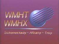 WMHT (1991)