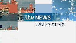 Wales at Six 2014
