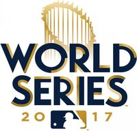 2017-World-Series-Logo-590x567