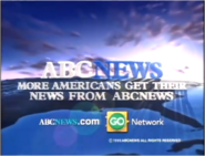 ABCNEWS Productions (1999)