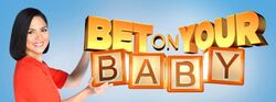 Bet-on-Your-Baby