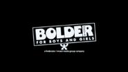 BolderMediaFilmedLogo
