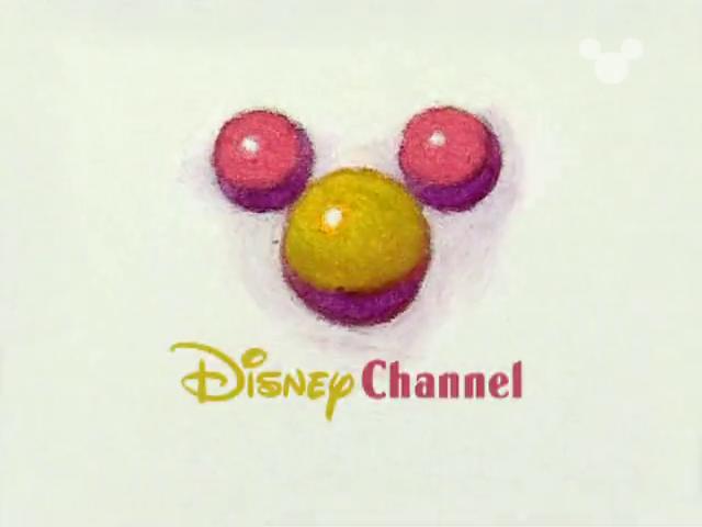 File:DisneyPaintBlob1999.png