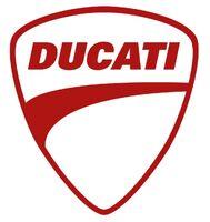 Ducati-logo-wallpaper