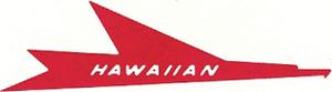 HawaiianAirlines 1966