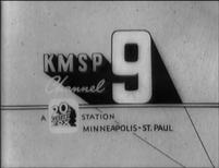 KMSP, a 20th Century-Fox station