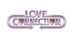 LoveCon