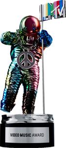 Moonman2015