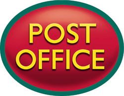 Post Office Ltd 1993