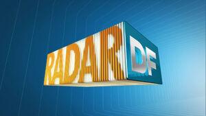 Radar DF 2011
