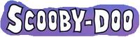 Scoobdo70s2
