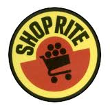 File:Shoprite-old.jpg
