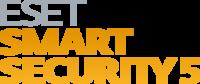 Smart security 5 block title