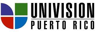 File:Univision PR Logo-center-200px.jpg