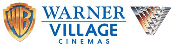 File:Warner Village Cinemas logo.png