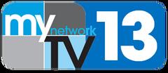 XHDTV