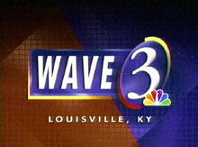 03-wave