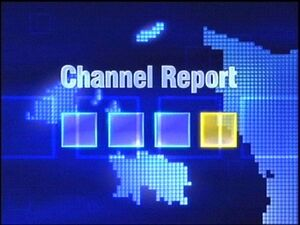 Channel Report 2004