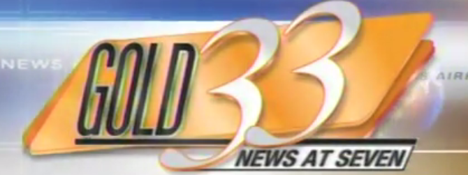 File:Gold33Newsat7.png