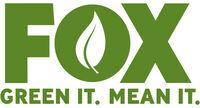 Greenitmeanit logo 1