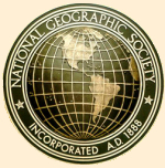 National geographic logo history4