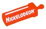 Nickelodeon 1234feeew3r